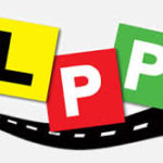 l-and-p-plates
